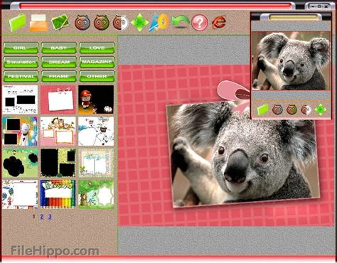 photoshine free download 2012 full version download photoshine mini 4 0 filehippo com