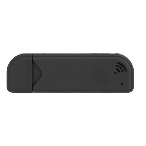mobile tv for android mini isdb t usb tuner mobile tv receiver stick for android