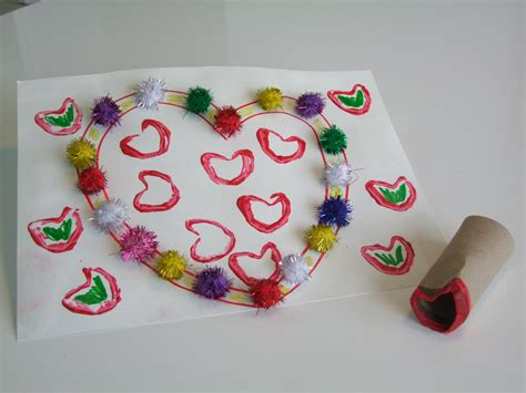 easy craft ideas for at school bryan lie easy crafts for arts and