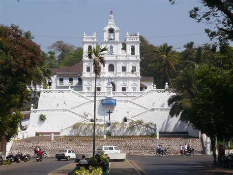 Motorrad Mieten Indien by Indien Reisen Motorrad Mieten Und Fahren In Goa