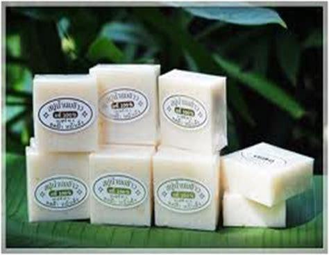 Tongkat Pencuci Beras sabun beras thai produk kecantikan kesihatan jamu dan set bersalin murah dan asli
