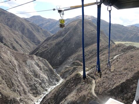 largest swing in the world nevis canyon biggest swing in the world new zealand