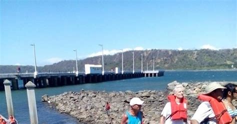 boat sinking costa rica 3 dead after pleasure cruise with 109 sinks off costa rica