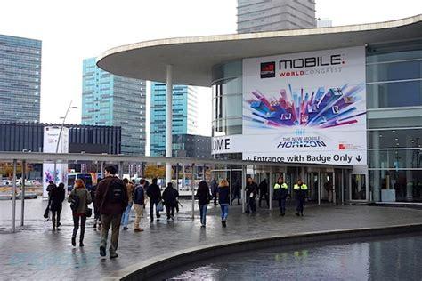 mobile congress mobile world congress 2015 diari gran sobiranisme