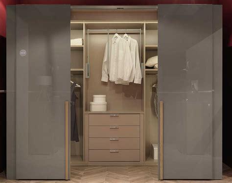 Systemschrank Schlafzimmer by Kleiderschrank Aus Europaletten