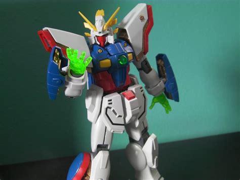 Kaos Gundam Gundam Mobile Suit 44 44 best g gundam images on mobile fighter g