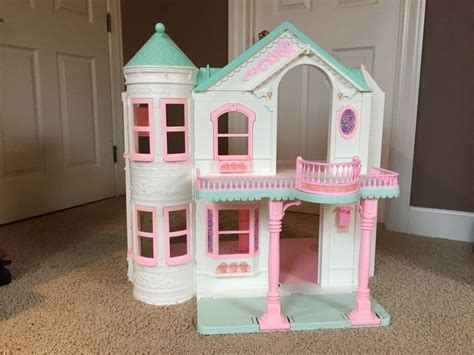 barbie dream house with elevator 25 best ideas about barbie house with elevator on pinterest doll house curtains