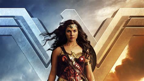 film 2017 wonder wonder woman 2017 movie uhd forge