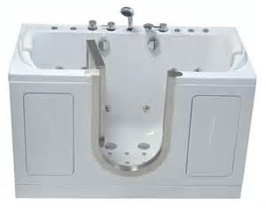 two seat walk in tub safe senior walk in tubs