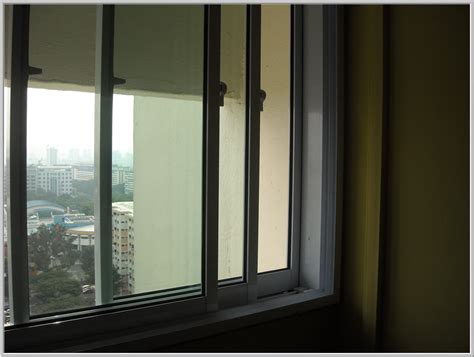 Easy Slide Windows Designs Sliding Window Design And Track And How To Maintain Them Resolve40
