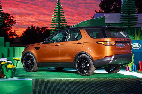 black land rover discovery 2017 100 black land rover discovery 2017 yulong white