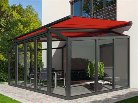 tende da sole cassonate tenda da sole cassonata motorizzata markilux 8850 markilux