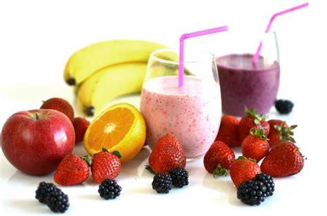 imagenes batidos naturales frutas y batidos
