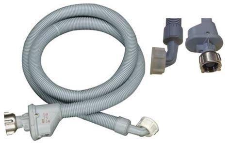 aquastop schlauch waschmaschine dc62 00079a samsung aquastop schlauch f 252 r waschmaschine ebay