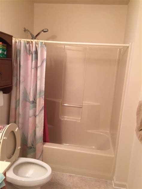 safe step bathtub safe step walk in tub in milford delaware