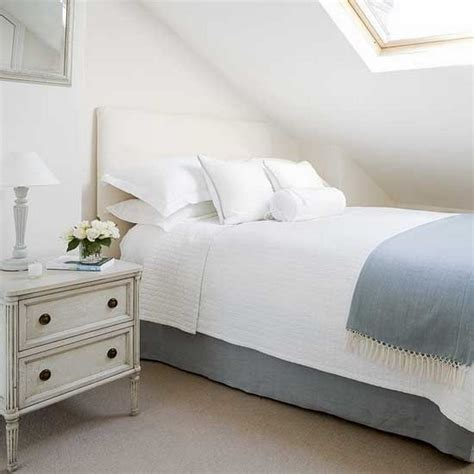 small attic bedroom ideas turning the attic into a bedroom 50 ideas for a cozy look