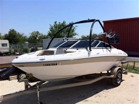boat service new braunfels 2007 four winns 21 window tinting services for new