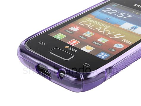 New Tpu Leather Metal Bumper Samsung Galaxy Oppo R7 samsung galaxy y duos gt s6102 wave plastic back