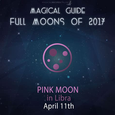 full moon april 2017 magical recipies online full moon astrology april 11 2017