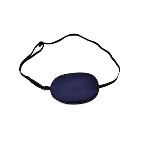 comfortable eye patch fcarolyn silk eye patch not light leak smooth soft and