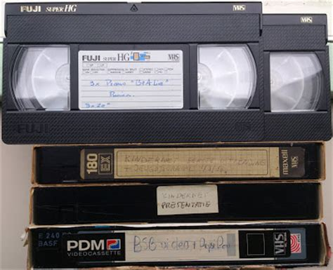 fuji vhs dvd  pictures  shoping information