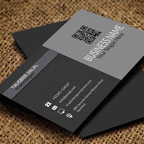 Paper Business - paper business cards e pen it gadgetstore