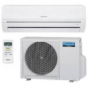 Panasonic Or Mitsubishi Air Conditioner Panasonic Cs Pw24mkd Cu Pw24mkd Air Conditioner Manual