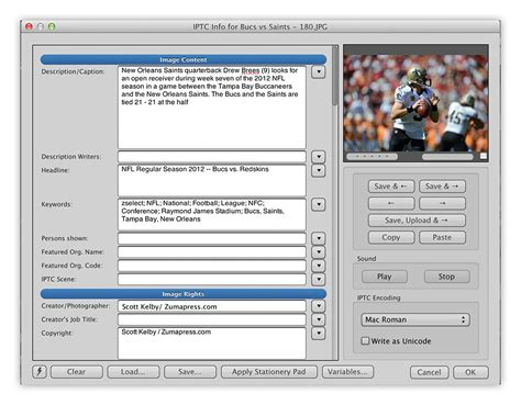 sports photography workflow my sports photography workflow so far kelby s