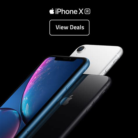 6 things you should about iphone xr