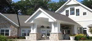 promenade nursing home clarkstown ny assisted living facilities from