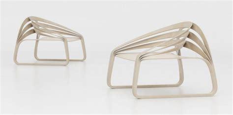 design concept furniture formakers plooop chair timothy schreiber