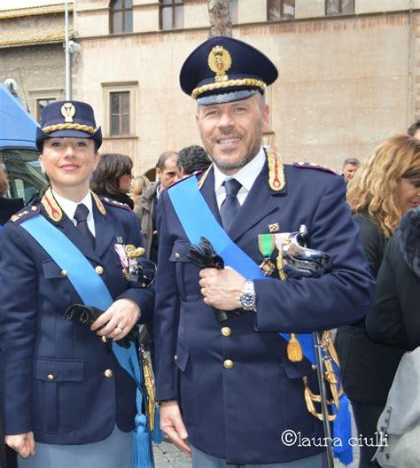 Questura Di Perugia Ufficio Passaporti by 167 176 Della Polizia Di Stato Essercisempre Anche Per Le