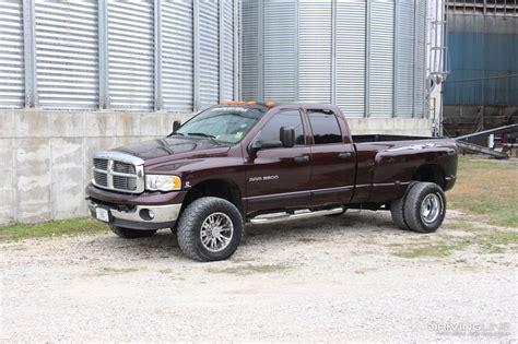 cummins truck 2005 dodge ram 3500 cummins 750hp truck puller drivingline