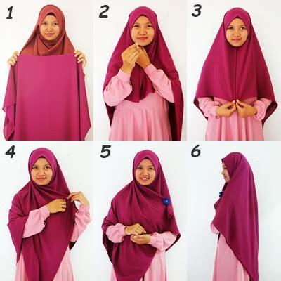 tutorial hijab pasmina simple menutup dada tutorial hijab menutup dada