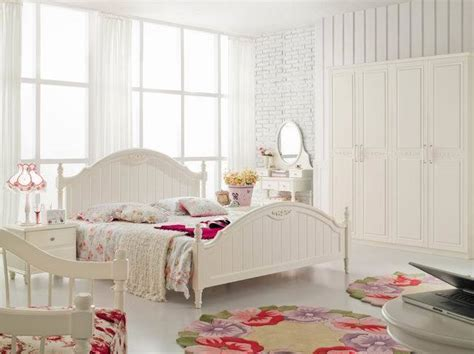 china white korean bedroom 8a11 china white korean