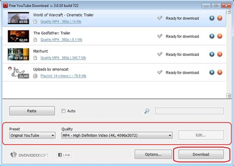 download free youtube to mp3 converter em portugues free youtube converter os v 237 deos do youtube descarregados