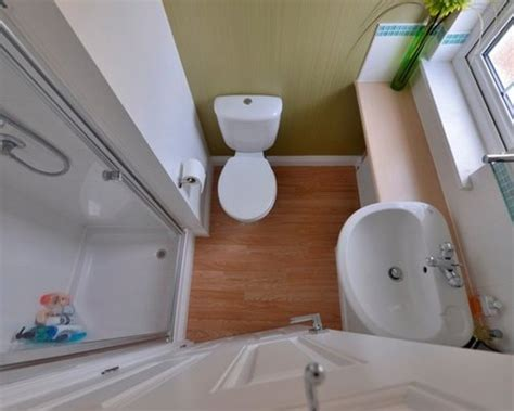 small ensuite bathroom designs ideas small ensuite bathroom ideas photos