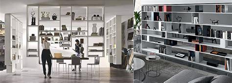 disegnare una libreria casapagnotti mobili e design librerie multiuso