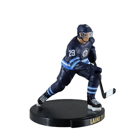 3 inch figures products 3 inch nhl figures