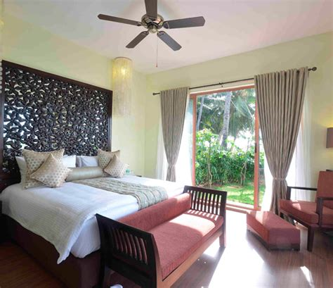 Studio Room luxury villa pondicherry pondicherry resort villa the