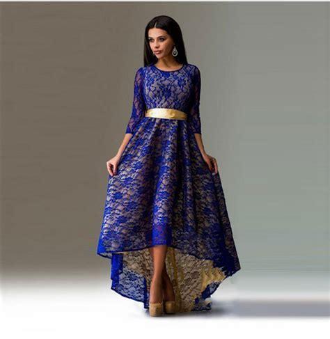 Design Dress For Dinner   dinner dress designs reviews online shopping dinner