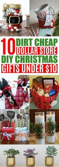25 dollar hot christmas gifts best 25 cheap office decor ideas on filing cabinets cheap walmart paint colors and