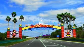 Walt Disney World walt disney world liv2rv