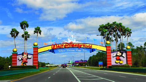 Walt Disney World Also Search For Walt Disney World Liv2rv