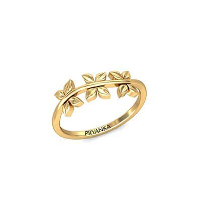 Wedding Ring Design In Kerala by Kerala Wedding Ring Designs With Names Augrav