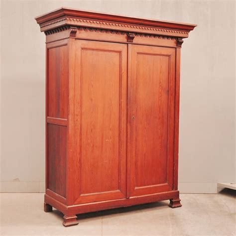 antique furniture armoire plain flemish armoire de grande antique furniture
