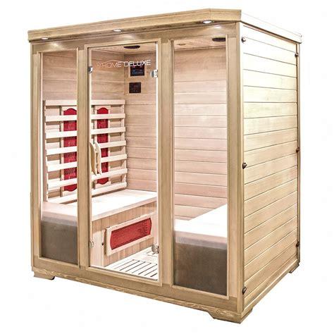 infrared sauna cabin infrared sauna cabin bali xl