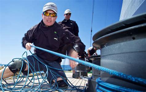 best sunglasses for boating 2017 boating sunglasses 2017