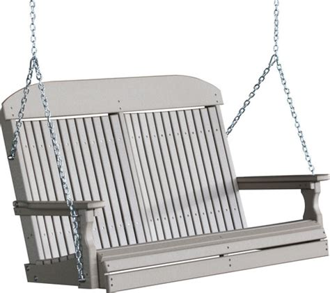swing weight limit weight limit for swing