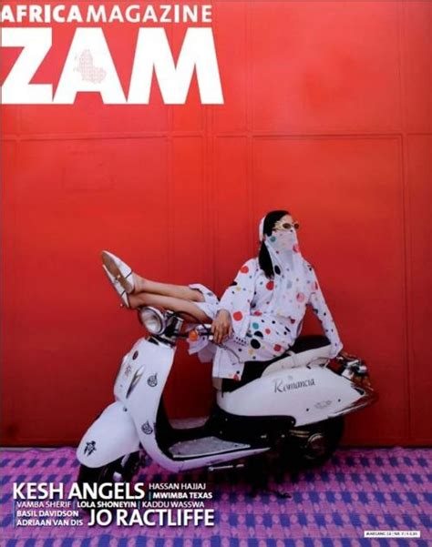 angel zam 59 best hassan hajjaj images on pinterest morocco